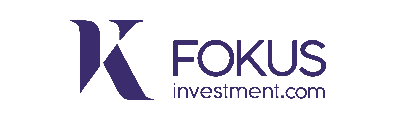 Fokus Investment