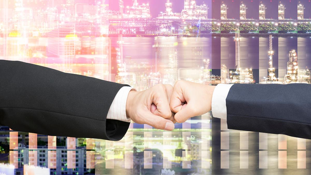 ¿Sabías que el Banco puede ser tu mejor socio para invertir en propiedades?